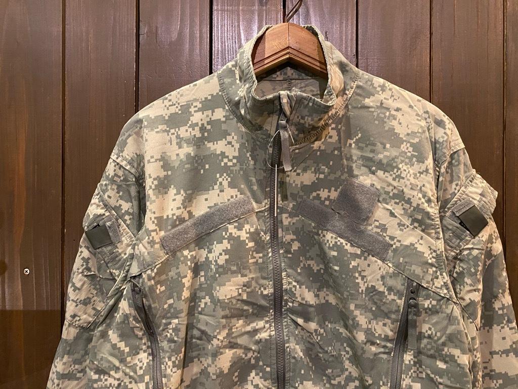 マグネッツ神戸店 1/3(日)ModernMilitary Item入荷! #4 US.Military GENⅢ LEVEL4~6!!!_c0078587_21052594.jpg