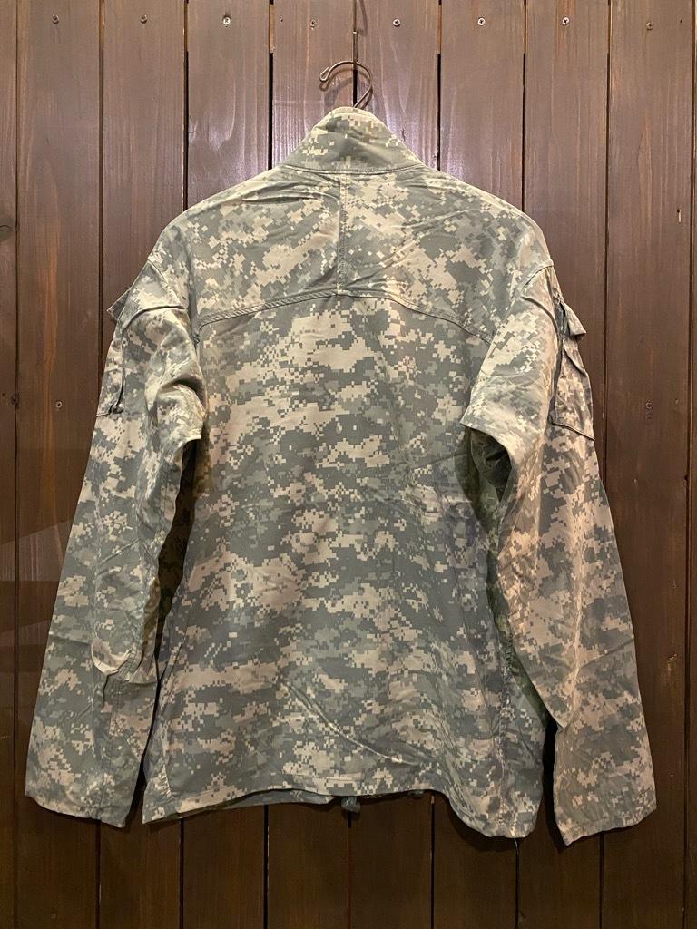 マグネッツ神戸店 1/3(日)ModernMilitary Item入荷! #4 US.Military GENⅢ LEVEL4~6!!!_c0078587_21052643.jpg