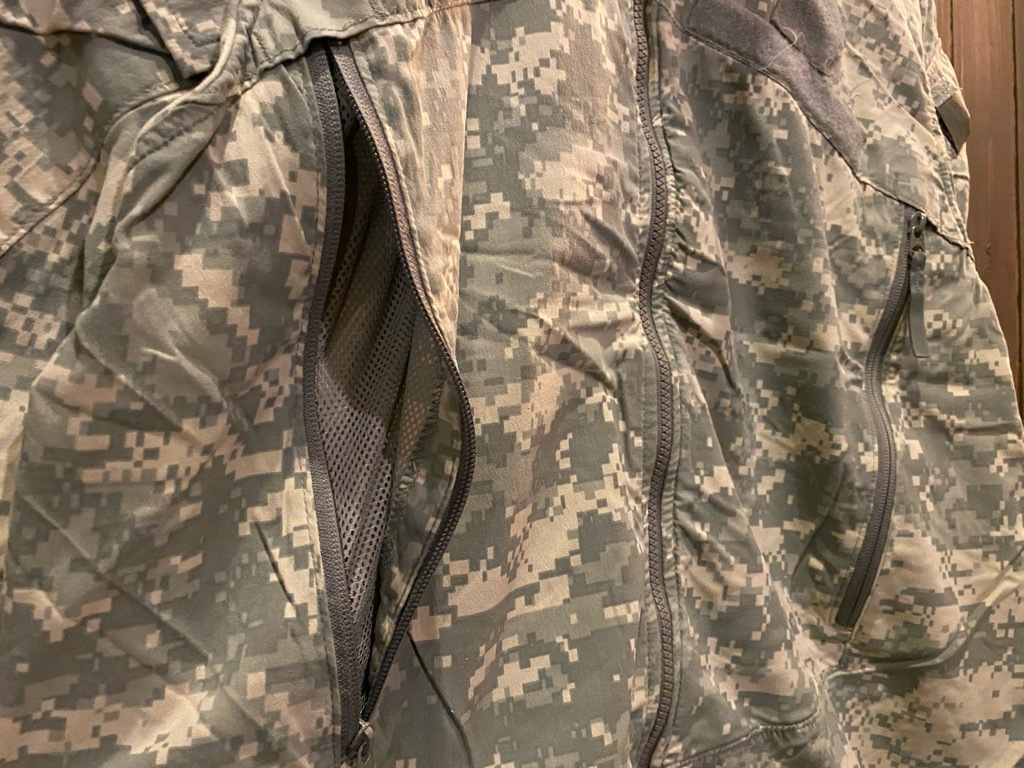 マグネッツ神戸店 1/3(日)ModernMilitary Item入荷! #4 US.Military GENⅢ LEVEL4~6!!!_c0078587_21052646.jpg