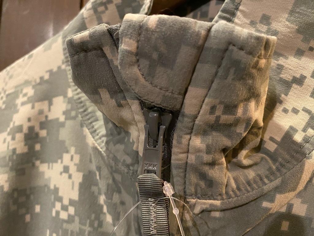 マグネッツ神戸店 1/3(日)ModernMilitary Item入荷! #4 US.Military GENⅢ LEVEL4~6!!!_c0078587_21052657.jpg