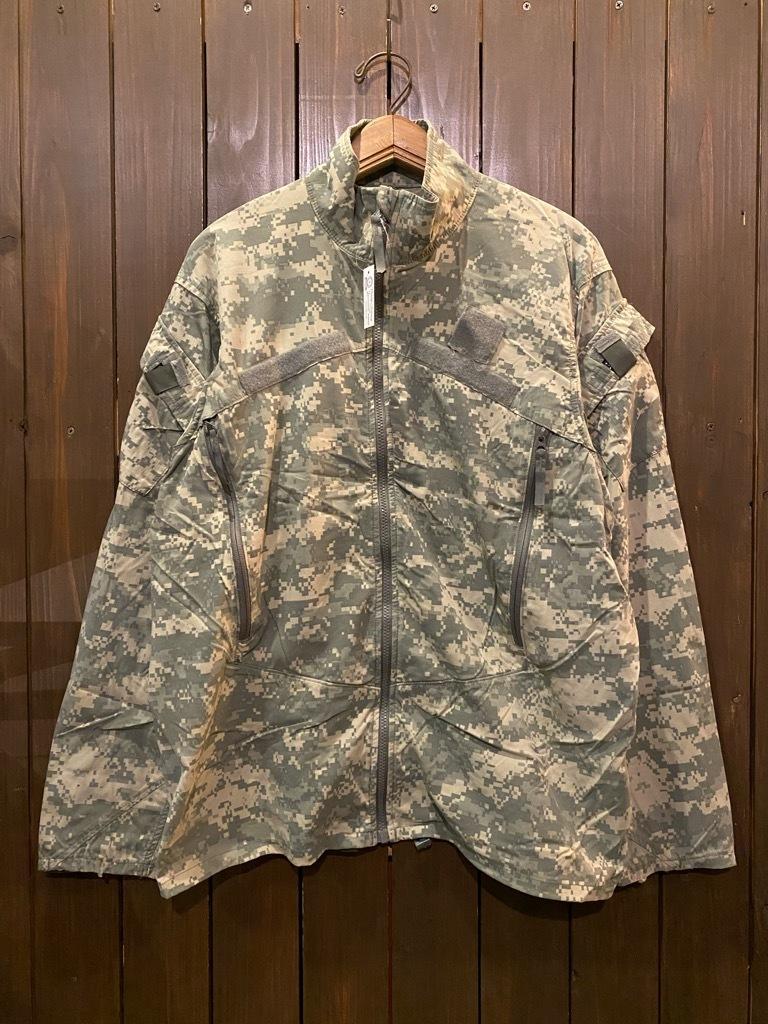 マグネッツ神戸店 1/3(日)ModernMilitary Item入荷! #4 US.Military GENⅢ LEVEL4~6!!!_c0078587_21052719.jpg