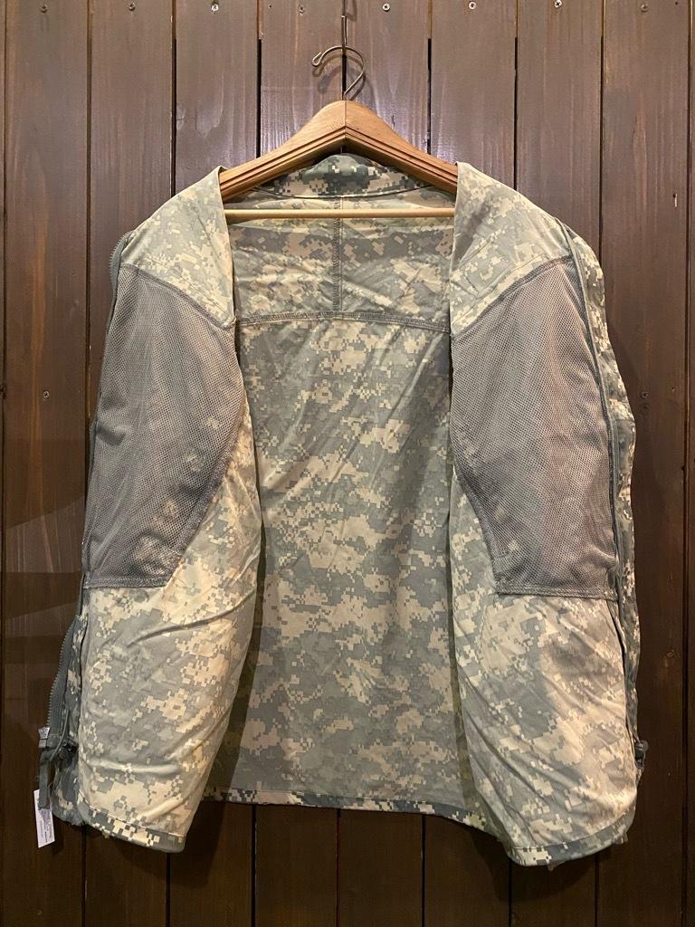 マグネッツ神戸店 1/3(日)ModernMilitary Item入荷! #4 US.Military GENⅢ LEVEL4~6!!!_c0078587_21060528.jpg
