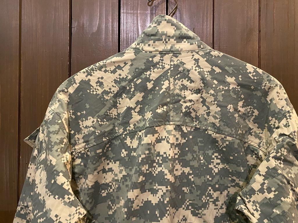 マグネッツ神戸店 1/3(日)ModernMilitary Item入荷! #4 US.Military GENⅢ LEVEL4~6!!!_c0078587_21060541.jpg