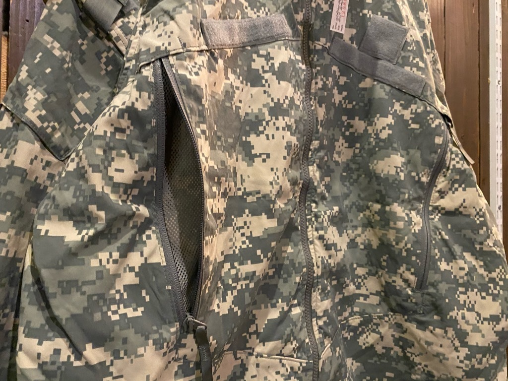 マグネッツ神戸店 1/3(日)ModernMilitary Item入荷! #4 US.Military GENⅢ LEVEL4~6!!!_c0078587_21060544.jpg