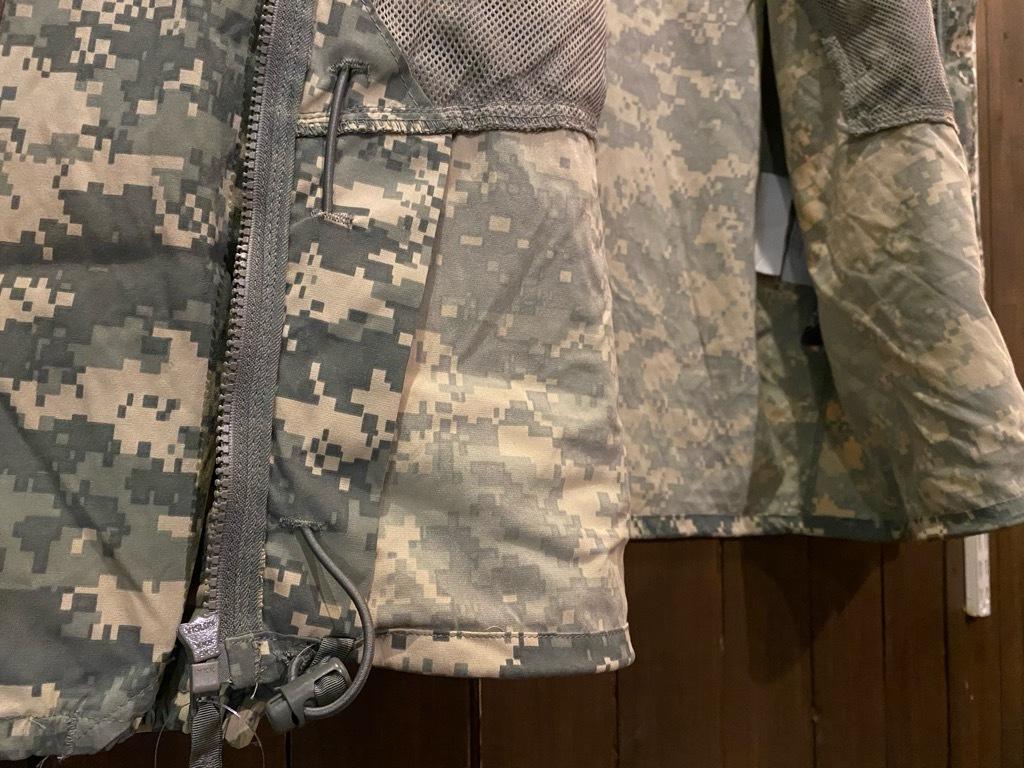 マグネッツ神戸店 1/3(日)ModernMilitary Item入荷! #4 US.Military GENⅢ LEVEL4~6!!!_c0078587_21060575.jpg