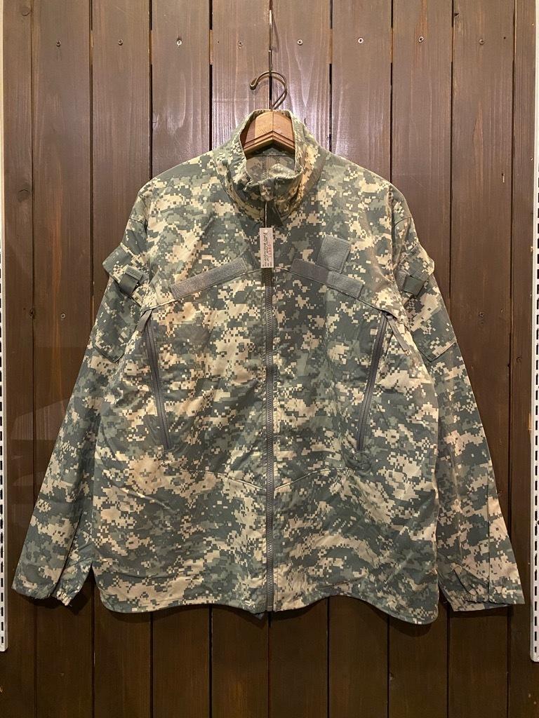 マグネッツ神戸店 1/3(日)ModernMilitary Item入荷! #4 US.Military GENⅢ LEVEL4~6!!!_c0078587_21060668.jpg