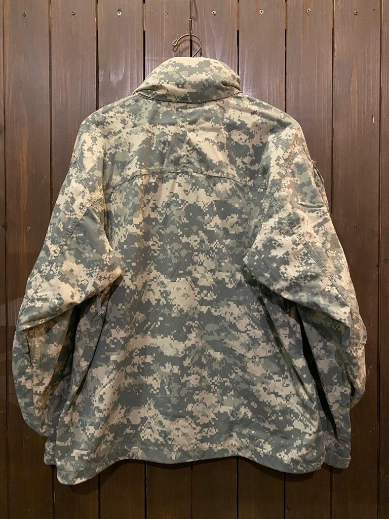 マグネッツ神戸店 1/3(日)ModernMilitary Item入荷! #4 US.Military GENⅢ LEVEL4~6!!!_c0078587_21065604.jpg