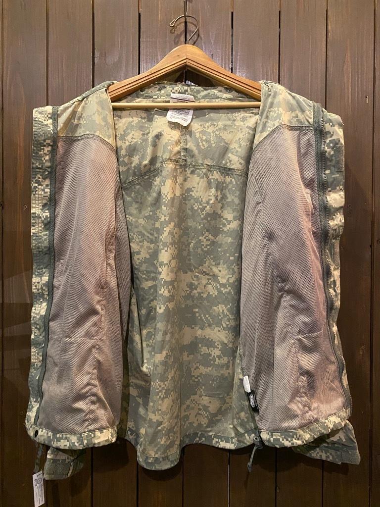 マグネッツ神戸店 1/3(日)ModernMilitary Item入荷! #4 US.Military GENⅢ LEVEL4~6!!!_c0078587_21065636.jpg