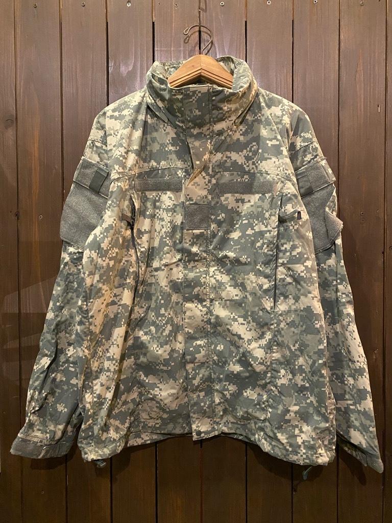 マグネッツ神戸店 1/3(日)ModernMilitary Item入荷! #4 US.Military GENⅢ LEVEL4~6!!!_c0078587_21065718.jpg