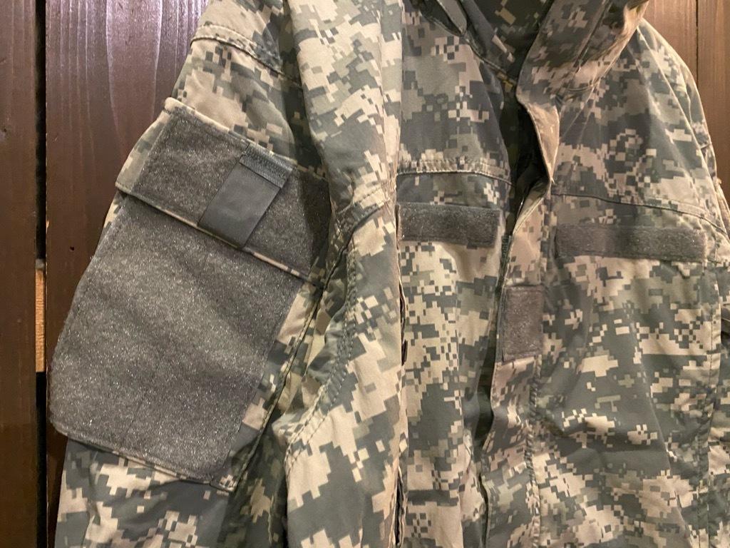 マグネッツ神戸店 1/3(日)ModernMilitary Item入荷! #4 US.Military GENⅢ LEVEL4~6!!!_c0078587_21065753.jpg