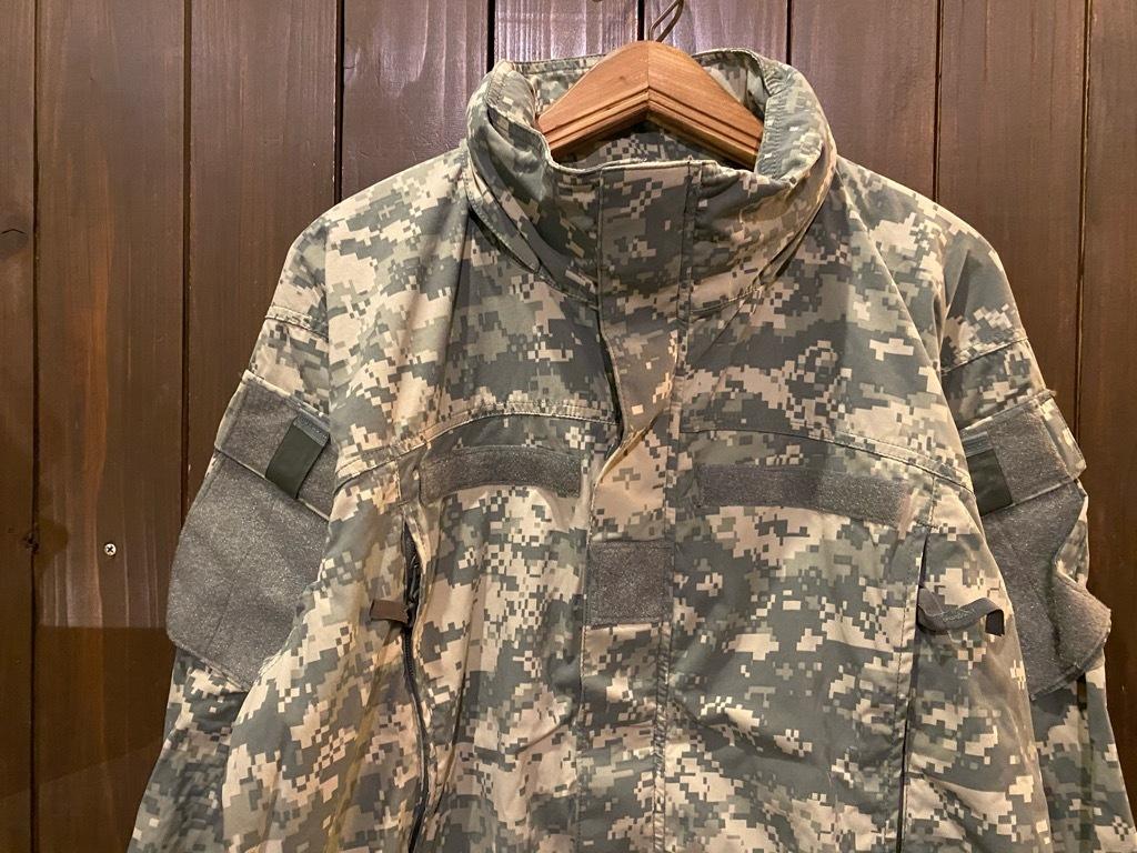 マグネッツ神戸店 1/3(日)ModernMilitary Item入荷! #4 US.Military GENⅢ LEVEL4~6!!!_c0078587_21065797.jpg
