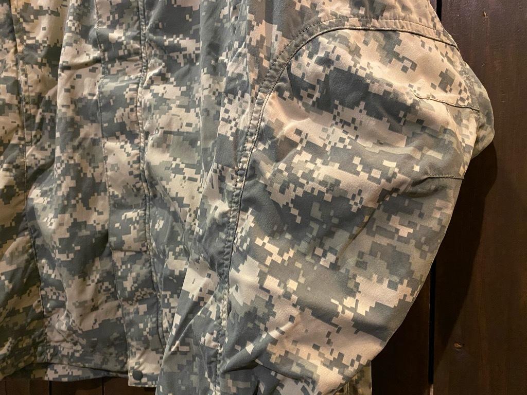 マグネッツ神戸店 1/3(日)ModernMilitary Item入荷! #4 US.Military GENⅢ LEVEL4~6!!!_c0078587_21065867.jpg