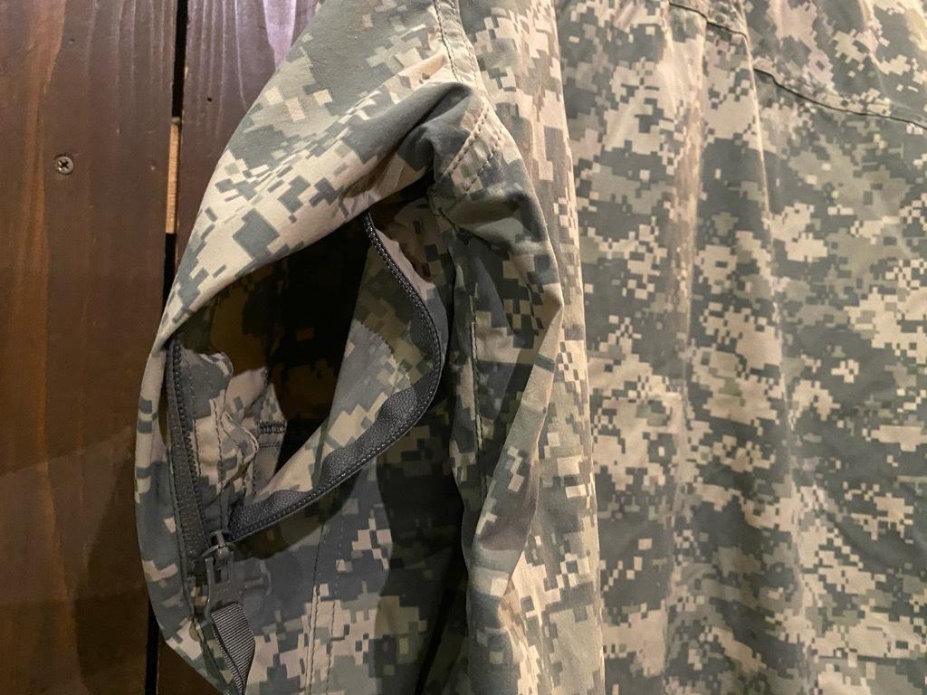 マグネッツ神戸店 1/3(日)ModernMilitary Item入荷! #4 US.Military GENⅢ LEVEL4~6!!!_c0078587_21081765.jpg