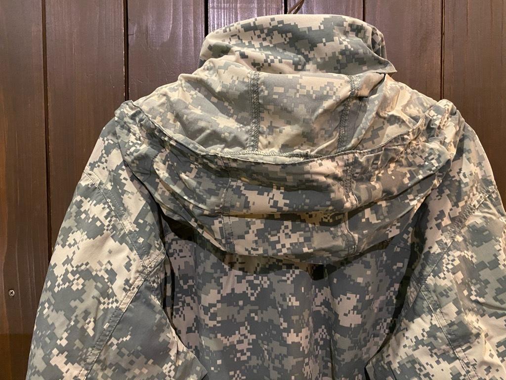 マグネッツ神戸店 1/3(日)ModernMilitary Item入荷! #4 US.Military GENⅢ LEVEL4~6!!!_c0078587_21081793.jpg