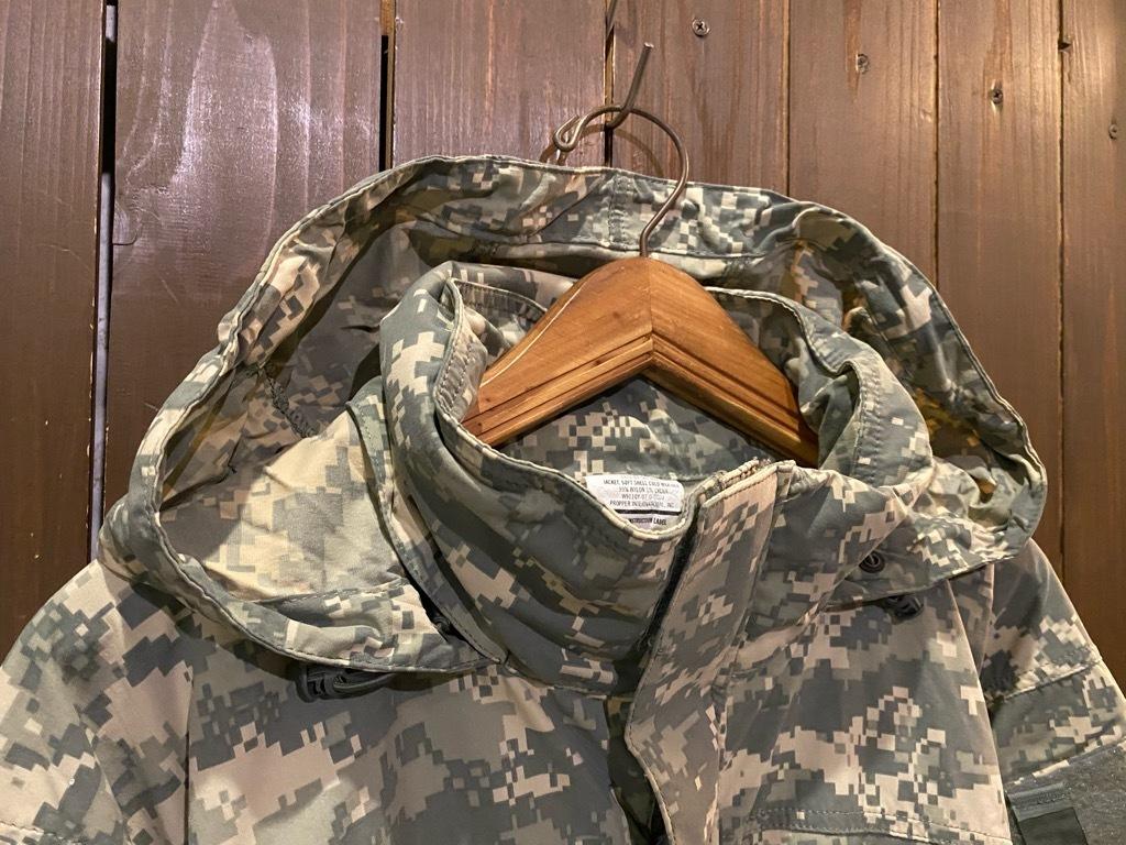 マグネッツ神戸店 1/3(日)ModernMilitary Item入荷! #4 US.Military GENⅢ LEVEL4~6!!!_c0078587_21081819.jpg