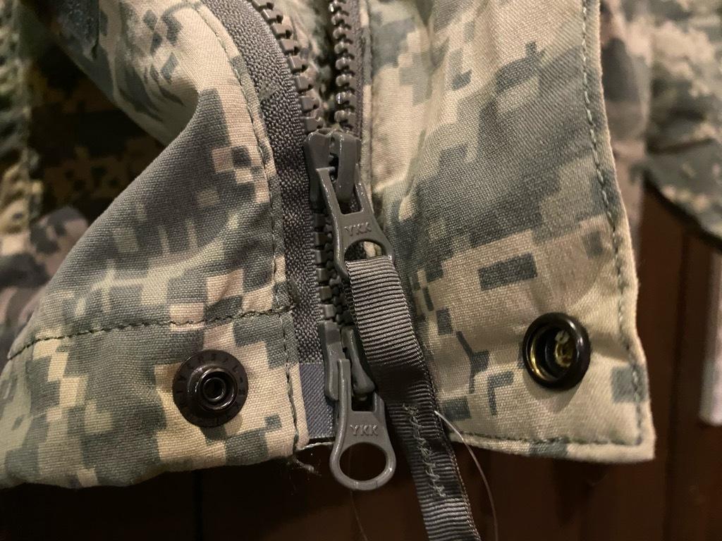 マグネッツ神戸店 1/3(日)ModernMilitary Item入荷! #4 US.Military GENⅢ LEVEL4~6!!!_c0078587_21081842.jpg