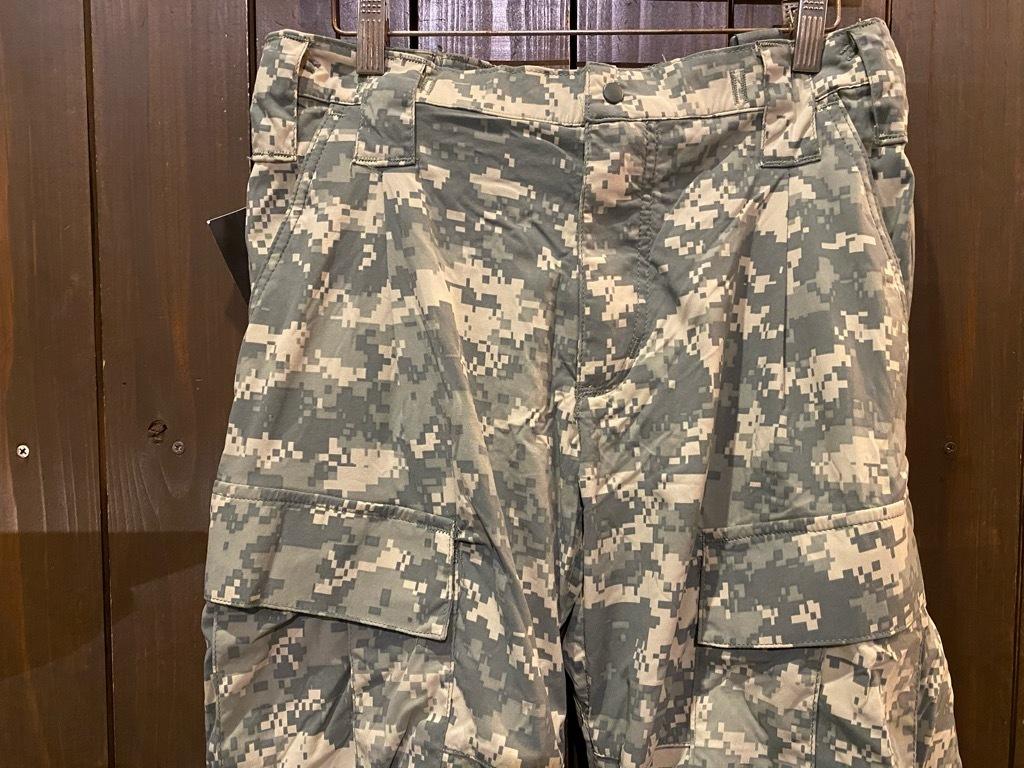 マグネッツ神戸店 1/3(日)ModernMilitary Item入荷! #4 US.Military GENⅢ LEVEL4~6!!!_c0078587_21091632.jpg