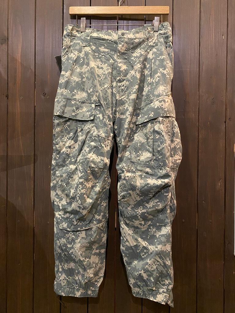 マグネッツ神戸店 1/3(日)ModernMilitary Item入荷! #4 US.Military GENⅢ LEVEL4~6!!!_c0078587_21091651.jpg