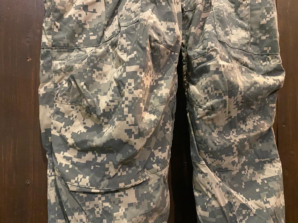 マグネッツ神戸店 1/3(日)ModernMilitary Item入荷! #4 US.Military GENⅢ LEVEL4~6!!!_c0078587_21091661.jpg