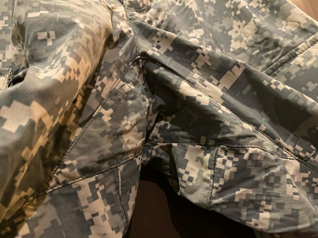 マグネッツ神戸店 1/3(日)ModernMilitary Item入荷! #4 US.Military GENⅢ LEVEL4~6!!!_c0078587_21091727.jpg