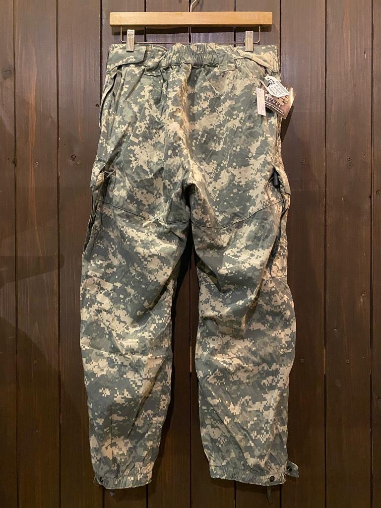 マグネッツ神戸店 1/3(日)ModernMilitary Item入荷! #4 US.Military GENⅢ LEVEL4~6!!!_c0078587_21091776.jpg