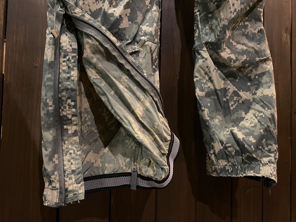マグネッツ神戸店 1/3(日)ModernMilitary Item入荷! #4 US.Military GENⅢ LEVEL4~6!!!_c0078587_21091792.jpg