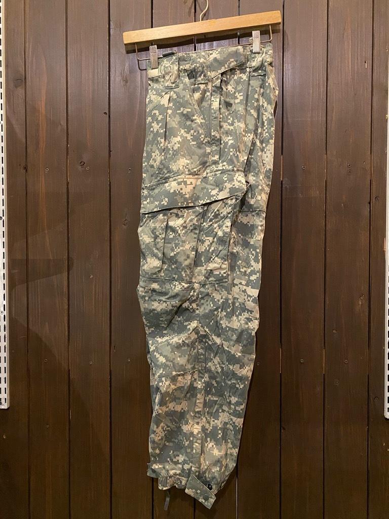 マグネッツ神戸店 1/3(日)ModernMilitary Item入荷! #4 US.Military GENⅢ LEVEL4~6!!!_c0078587_21091895.jpg