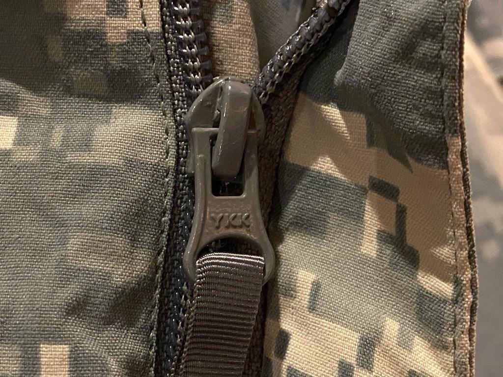 マグネッツ神戸店 1/3(日)ModernMilitary Item入荷! #4 US.Military GENⅢ LEVEL4~6!!!_c0078587_21105076.jpg