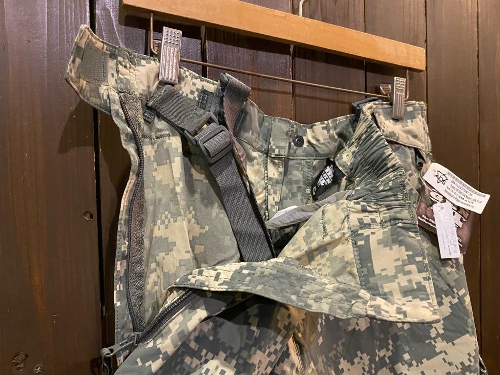 マグネッツ神戸店 1/3(日)ModernMilitary Item入荷! #4 US.Military GENⅢ LEVEL4~6!!!_c0078587_21105138.jpg