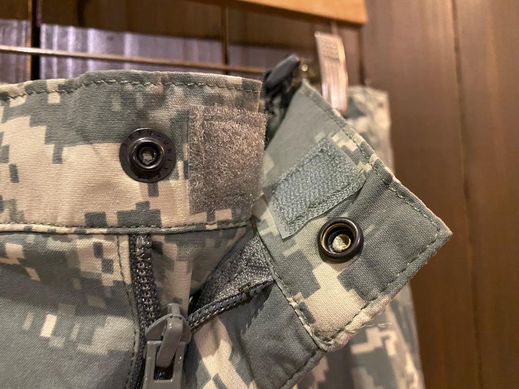 マグネッツ神戸店 1/3(日)ModernMilitary Item入荷! #4 US.Military GENⅢ LEVEL4~6!!!_c0078587_21105247.jpg