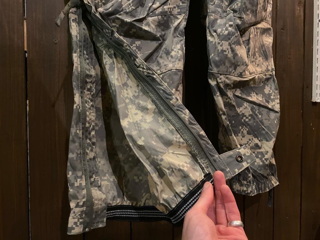マグネッツ神戸店 1/3(日)ModernMilitary Item入荷! #4 US.Military GENⅢ LEVEL4~6!!!_c0078587_21122264.jpg