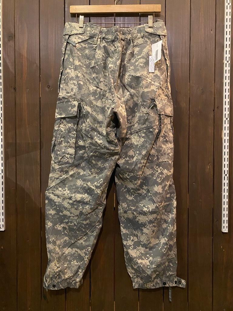 マグネッツ神戸店 1/3(日)ModernMilitary Item入荷! #4 US.Military GENⅢ LEVEL4~6!!!_c0078587_21122266.jpg