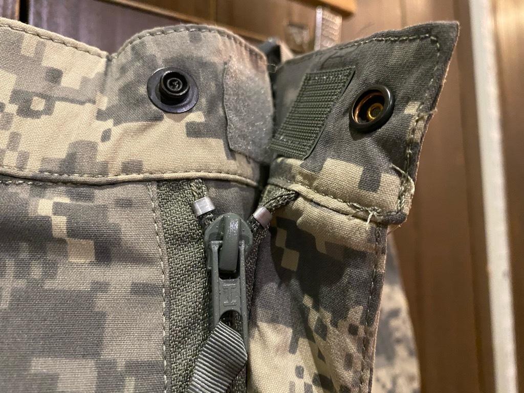 マグネッツ神戸店 1/3(日)ModernMilitary Item入荷! #4 US.Military GENⅢ LEVEL4~6!!!_c0078587_21122350.jpg