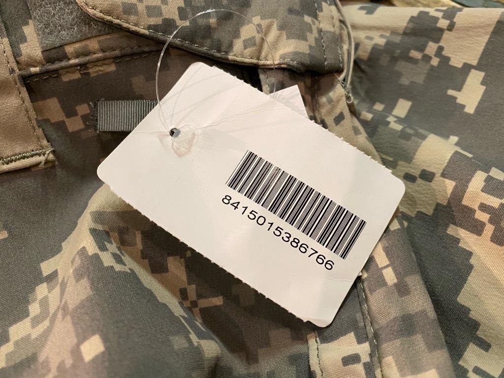 マグネッツ神戸店 1/3(日)ModernMilitary Item入荷! #4 US.Military GENⅢ LEVEL4~6!!!_c0078587_21122362.jpg
