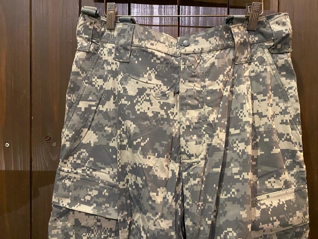 マグネッツ神戸店 1/3(日)ModernMilitary Item入荷! #4 US.Military GENⅢ LEVEL4~6!!!_c0078587_21122418.jpg