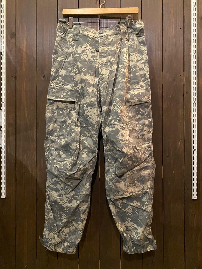 マグネッツ神戸店 1/3(日)ModernMilitary Item入荷! #4 US.Military GENⅢ LEVEL4~6!!!_c0078587_21122420.jpg