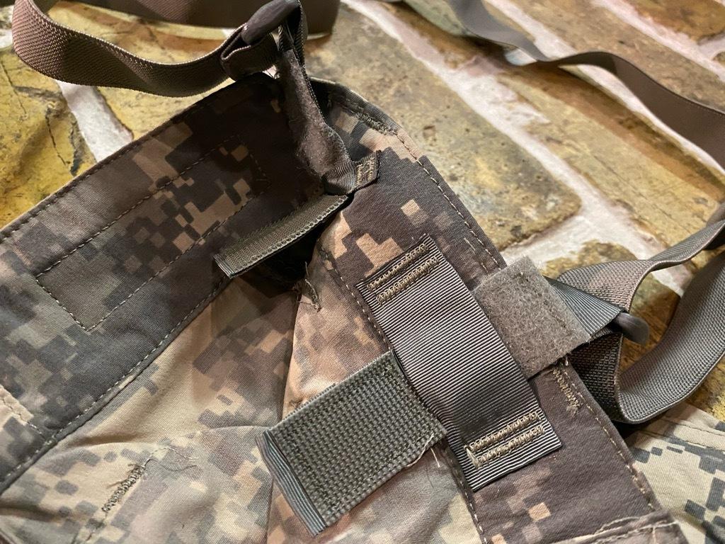 マグネッツ神戸店 1/3(日)ModernMilitary Item入荷! #4 US.Military GENⅢ LEVEL4~6!!!_c0078587_21133868.jpg