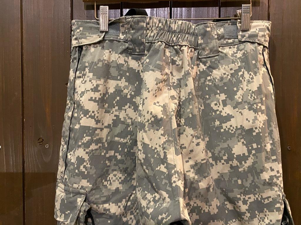 マグネッツ神戸店 1/3(日)ModernMilitary Item入荷! #4 US.Military GENⅢ LEVEL4~6!!!_c0078587_21135712.jpg