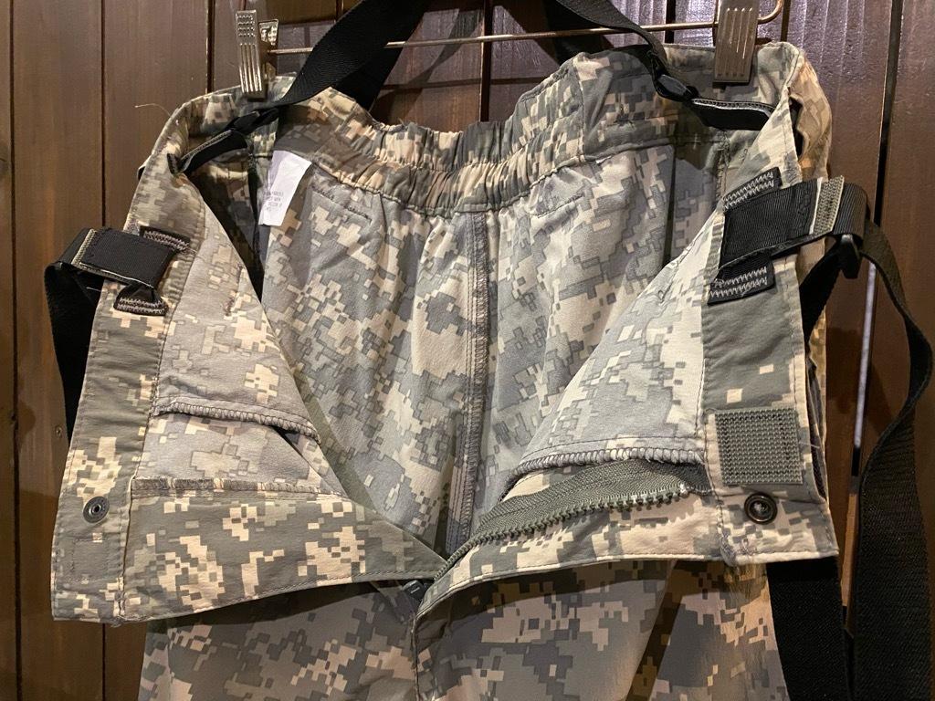 マグネッツ神戸店 1/3(日)ModernMilitary Item入荷! #4 US.Military GENⅢ LEVEL4~6!!!_c0078587_21135714.jpg