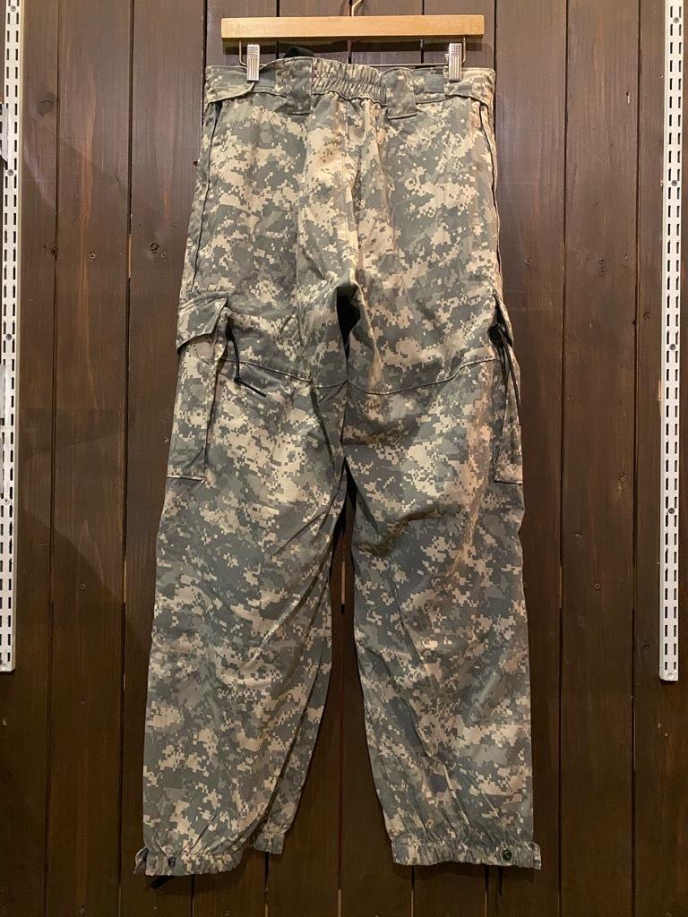 マグネッツ神戸店 1/3(日)ModernMilitary Item入荷! #4 US.Military GENⅢ LEVEL4~6!!!_c0078587_21135730.jpg