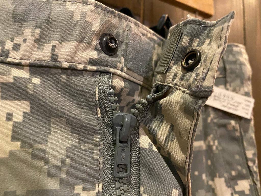 マグネッツ神戸店 1/3(日)ModernMilitary Item入荷! #4 US.Military GENⅢ LEVEL4~6!!!_c0078587_21135768.jpg