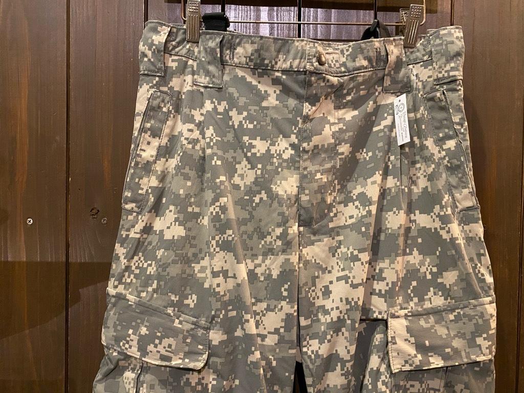 マグネッツ神戸店 1/3(日)ModernMilitary Item入荷! #4 US.Military GENⅢ LEVEL4~6!!!_c0078587_21135809.jpg