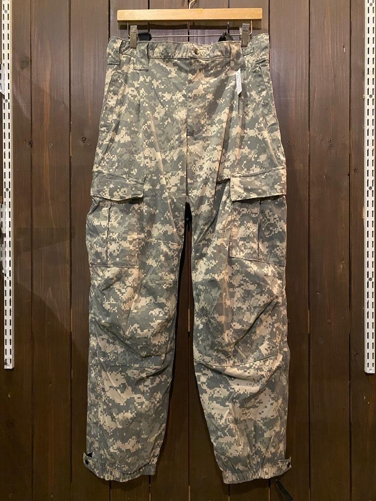マグネッツ神戸店 1/3(日)ModernMilitary Item入荷! #4 US.Military GENⅢ LEVEL4~6!!!_c0078587_21135896.jpg
