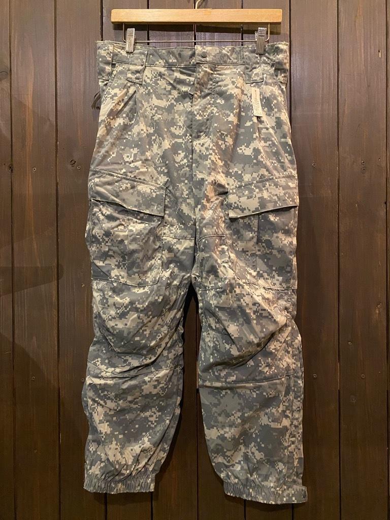 マグネッツ神戸店 1/3(日)ModernMilitary Item入荷! #4 US.Military GENⅢ LEVEL4~6!!!_c0078587_21145450.jpg