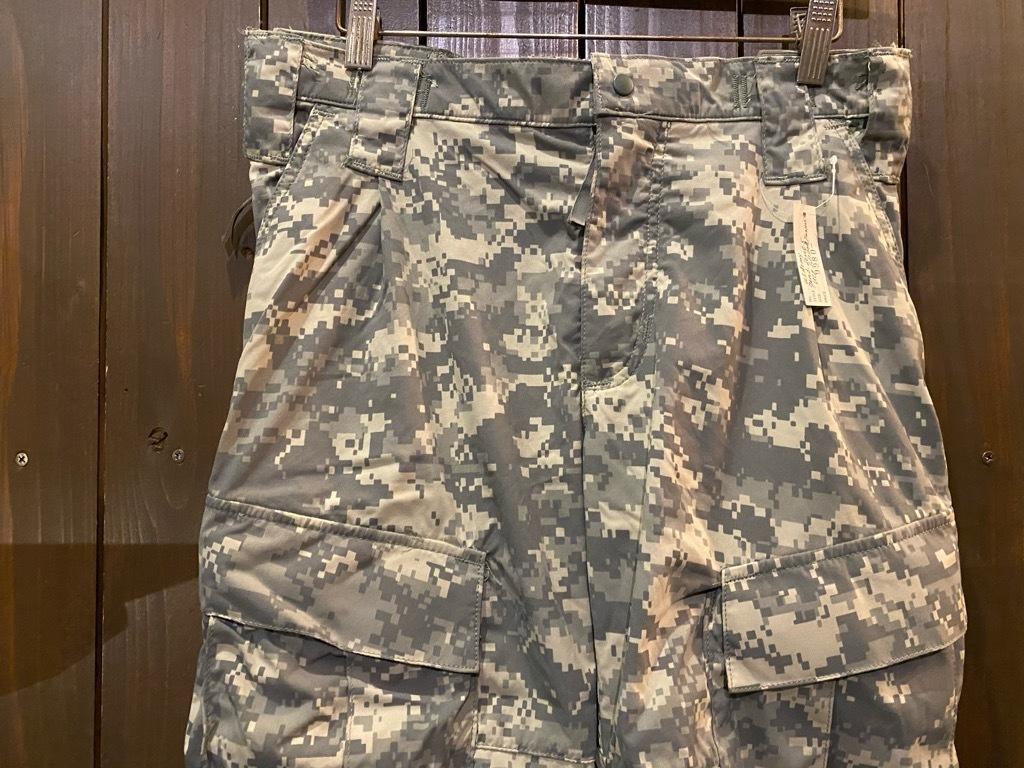 マグネッツ神戸店 1/3(日)ModernMilitary Item入荷! #4 US.Military GENⅢ LEVEL4~6!!!_c0078587_21145533.jpg