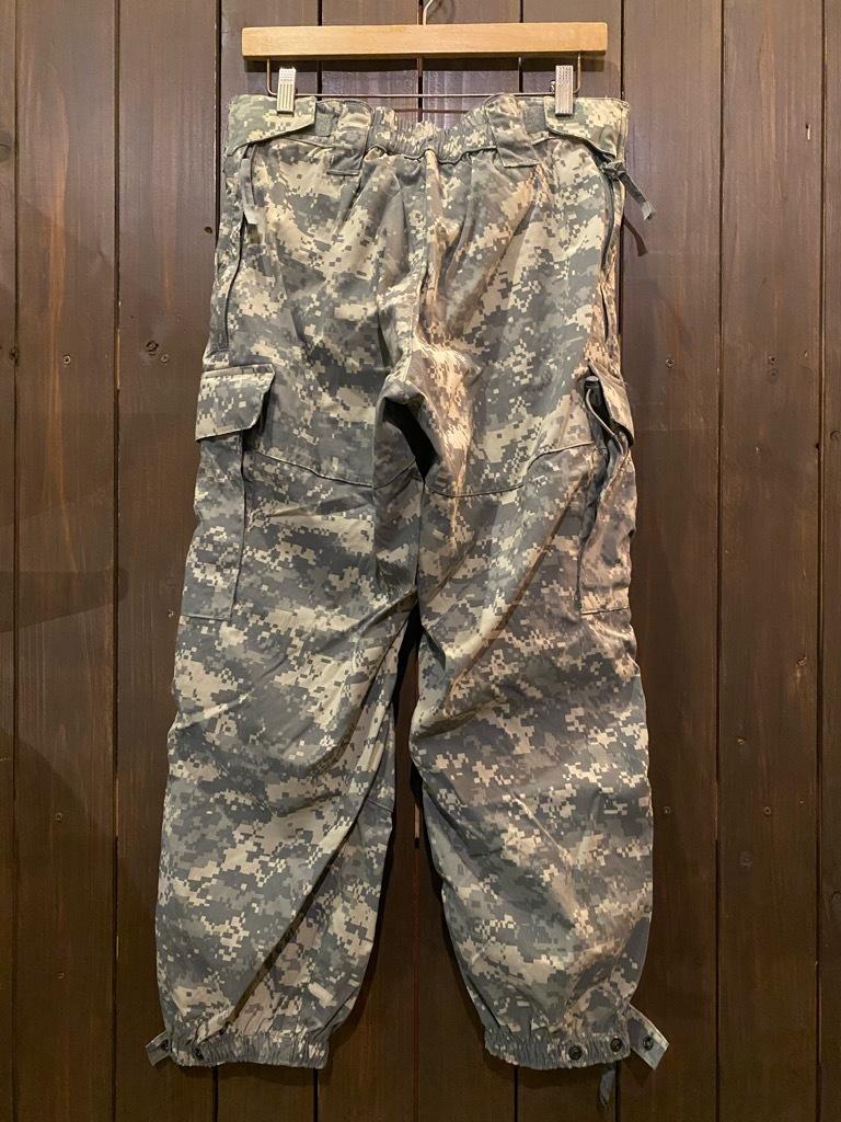マグネッツ神戸店 1/3(日)ModernMilitary Item入荷! #4 US.Military GENⅢ LEVEL4~6!!!_c0078587_21145543.jpg