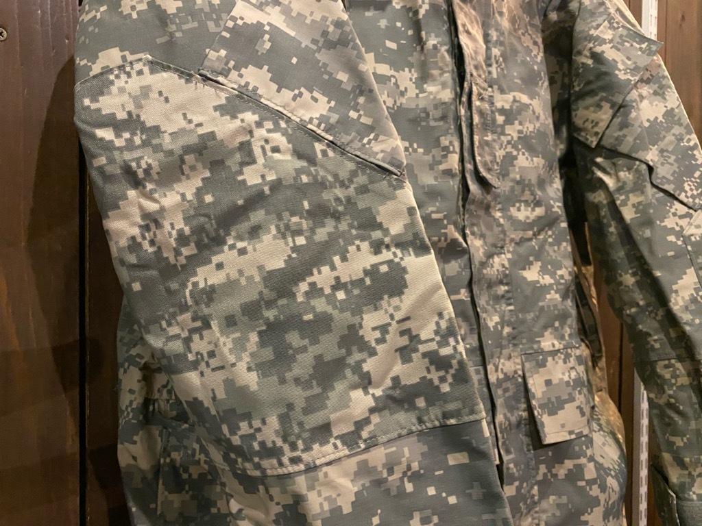 マグネッツ神戸店 1/3(日)ModernMilitary Item入荷! #4 US.Military GENⅢ LEVEL4~6!!!_c0078587_21155248.jpg