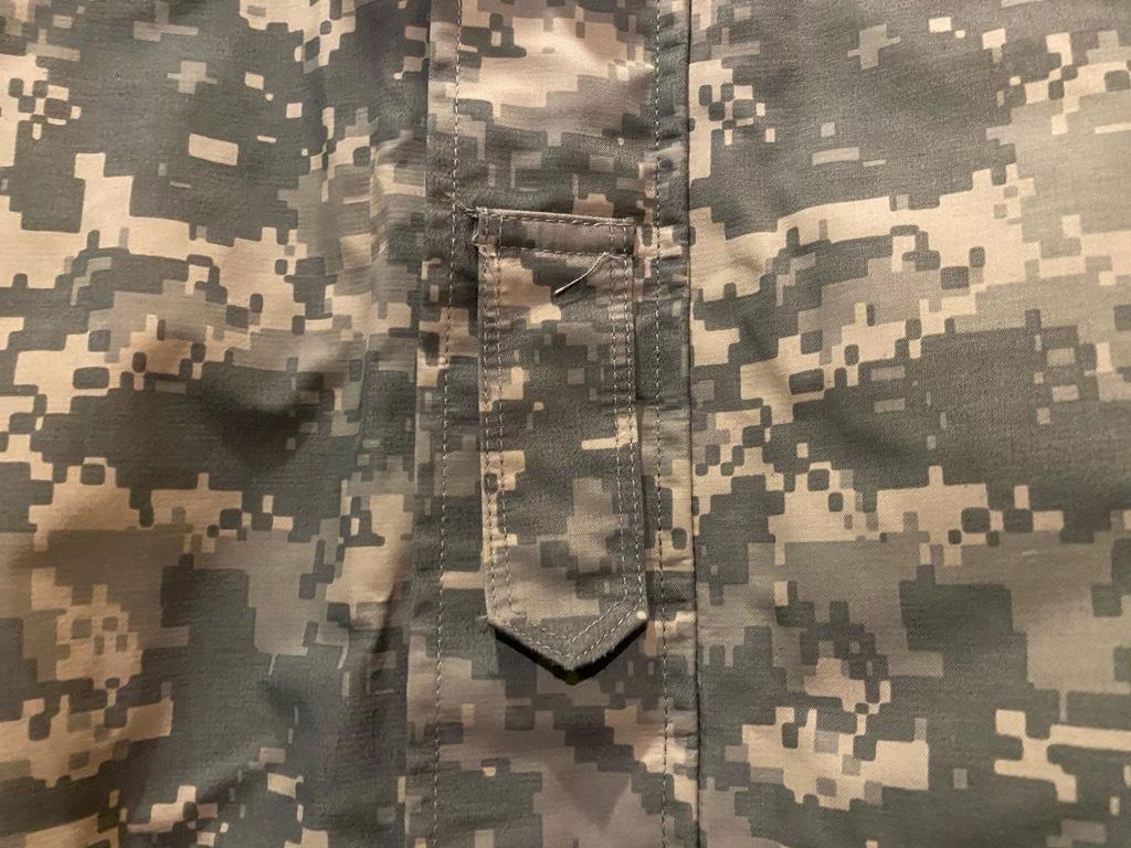 マグネッツ神戸店 1/3(日)ModernMilitary Item入荷! #4 US.Military GENⅢ LEVEL4~6!!!_c0078587_21155322.jpg