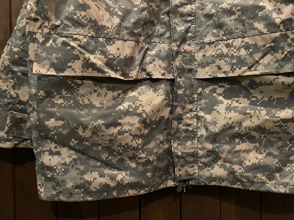 マグネッツ神戸店 1/3(日)ModernMilitary Item入荷! #4 US.Military GENⅢ LEVEL4~6!!!_c0078587_21155356.jpg