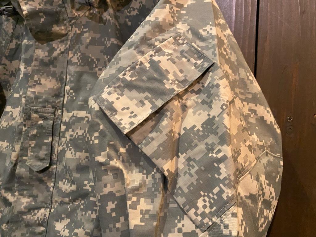 マグネッツ神戸店 1/3(日)ModernMilitary Item入荷! #4 US.Military GENⅢ LEVEL4~6!!!_c0078587_21155363.jpg